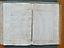 folio 106e