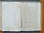 folio 106f