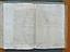 folio 106g