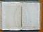 folio 106h