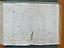 folio 106j