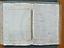 folio 106k