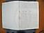 folio 001 - 1762