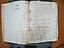 folio 034b