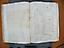 folio 045c