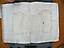 folio 047b