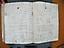 folio 181a