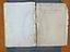 folio n082 - 1745
