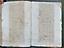 folio 70
