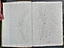folio 05