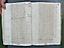 folio 54