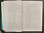 folio 02b