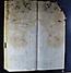 folio n159