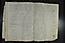 pág. 249n-1866
