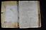 folio 001-1714