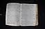 folio 017
