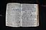 folio 020-1750