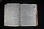 folio 047-1800