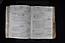 folio 056n-1820