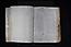 folio 057n-ÍNDICE