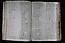folio 060n
