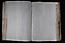 folio 063n