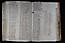 folio 066n