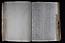 folio 074n