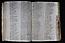 folio 076n