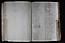 folio 083n