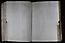 folio 087n