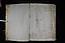 folio 001-1707