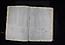 folio 012-1710