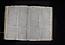folio 051-1713