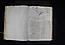 folio 052-1712
