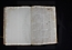 folio 080-1706