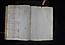 folio 089-1716