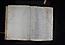 folio 090-1707
