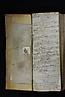 folio 1 019-1767
