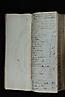 folio 1 029-1716