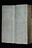 folio 1 035