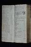 folio 1 036