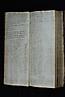 folio 1 039