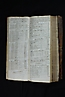 folio 1 050