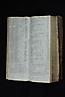 folio 1 051