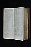 folio 1 054