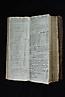 folio 1 055