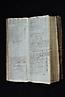 folio 1 057