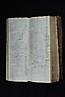 folio 1 061