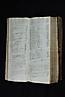folio 1 062